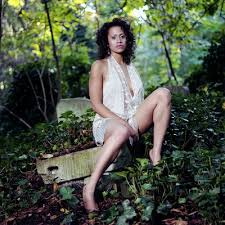 Image result for angel coulby