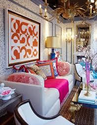 NailArt Ikat Print Tutorial  Fashion  Home DecorIkat Home Decor