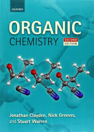what are the best undergraduate chemistry textbooks to study for   to finish means understand it and doing the practice questions inside
