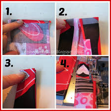 Make Your Own Apron Design Creating My Way To Success Make Your Own Apron In 5 Steps