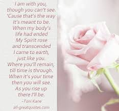 Beautiful Sympathy Quotes Best of Message For Bereavement Card 24 Best In Loving Memory Poems Images