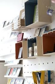 ... Peg Board Displays Best Peg Board Walls Ideas On Pegboard Storage Home  Improvement Craft Room Pegboard ...