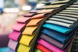 Discount Designer Upholstery Fabric Online 10 Best Online Fabric Stores Where To Buy Cheap Fabric Online