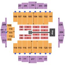 Tacoma Dome Thomas Rhett Seating Chart Thomas Rhett Tour Tacoma Concert Tickets Tacoma Dome
