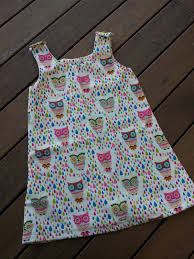Childrens Sewing Patterns Free Simple Decorating Ideas