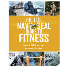 proforce us navy seal guide to fitness