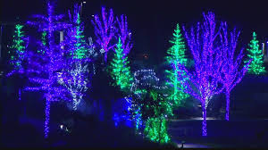 Scentsy Christmas Lights 2018 Scentsy Uses Unbelievable Number Of Lights For Christmas Display
