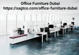 Best Office Furniture Dubai Sagtco Office Furniture Company Dubai
