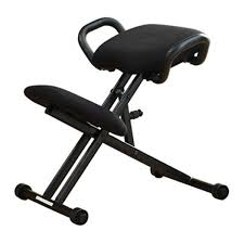 relax the back office chairs. Shop Relax The Back For Best Ergonomic Office Chairs. Buy Orthopedic Chairs Online Or At A Local Store Today.