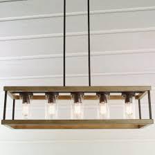 revit light fixture families revit pendant light fixtures matching light fixtures lighting companies commercial lighting fixtures light fixtures canada