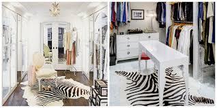 wonderful zebra cowhide rug at black and white designs
