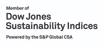 Sep 13, 2019 · dow jones sustainability indices review results 2019. Ricoh Im Dow Jones Sustainability World Index 2020 Gelistet Ricoh Deutschland