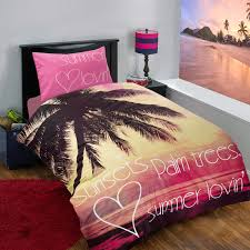 Duvet Covers Single Bed - Sweetgalas & Children Teenage Kids Boys Girls Single Quilt Duvet Cover Bedding Adamdwight.com