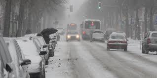 Nrw muss auch am wochenende mit gewitter und starkregen rechnen. Wetter Hochste Unwetter Warnstufe Fur Teile Westfalens Nrw Westfalische Nachrichten