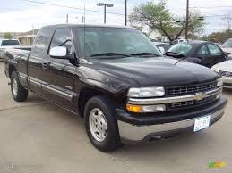 2000 chevrolet silverado 1500 4x4 extended cab | Cars I Have Owned ...