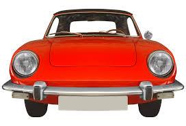 car insurance in virginia