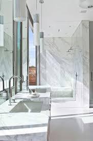 Modern Marble Bathroom 17 Best Ideas About Modern Marble Bathroom On Pinterest Modern