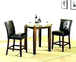small dining room sets for 4 table chairs set round seat home improvement extraordinary