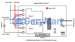 winch remote control wiring diagram and remote control winch motor Wiring Diagram For A Winch winch remote control wiring diagram and remote control winch motor jpg wiring diagram for winch