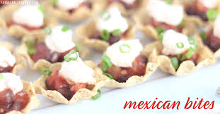 Find a variety of tasty graduation party food ideas, delicious appetizers, and drink ideas to inspire your grad's party party food themes. 10 Easy Graduation Party Food Ideas Fabulessly Frugal