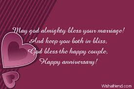religious anniversary wishes 60th Wedding Anniversary Religious Wishes 8792 religious anniversary wishes 60th Wedding Anniversary Clip Art
