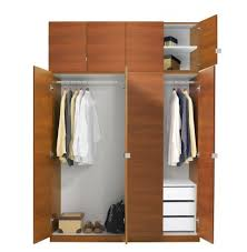 bedroom closets and wardrobes. Simple Wardrobes Inside Bedroom Closets And Wardrobes K