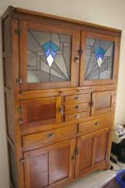 Small Picture Furniture Antique Kitchen Dressers For Sale newmediahub