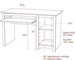 source a standing desk height calculator ideal desk height ergonomics 33 gorgeous source a standing desk