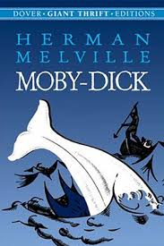 what you readin for climber on moby dick the bad penny beta  the bad penny beta