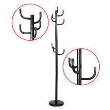 Coat Hat Racks Coat Hat Racks eBay 86