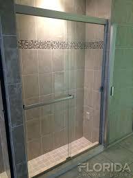 sliding shower door towel bar bracket shower door towel bar stunning doors custom home interior framed