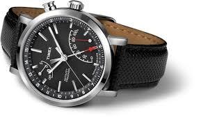 timex s new men s watch smart activity tracker disguised as timex s new men s watch smart activity tracker disguised as stylish analog watch