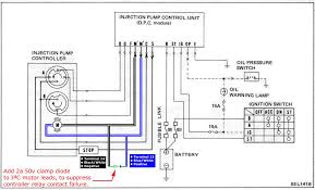 1999 maxima engine diagram wiring library