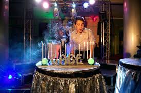 full image for bar mitzvah candle lighting poems for mom and dad ma free examples
