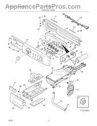 wiring diagram amana refrigerator wiring image amana wiring diagram wiring diagrams and schematics on wiring diagram amana refrigerator