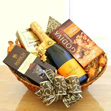 bedroom decorative chocolate gift baskets ideas 20 fondue basket delivered same day delivery perth chocolate gift