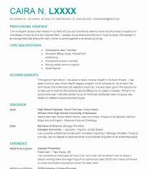 ... Stony Brook Career Center Resume Review by Science Resume Exles Sles  Livecareer ...