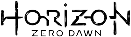 horizon zero dawn file size file logo horizon zero dawn svg wikimedia commons
