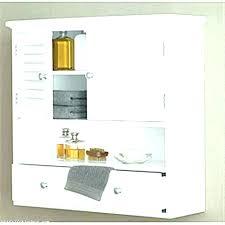 wall mounted bathroom cabinet wall bathroom cabinets bathroom cabinet wall mount hanging storage cabinet hanging bathroom