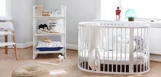 Купить <b>детскую круглую</b>-<b>овальную кровать</b> в Краснодаре