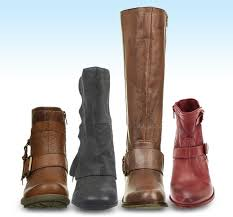 how to make your leather boots last