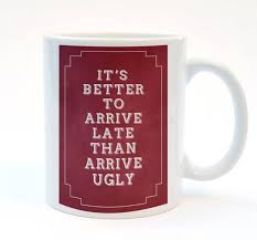 office mugs funny. 243 best mug madness images on pinterest diy mugs cups and coffee office funny a