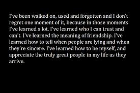 Best Friend Quotes Tumblr