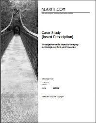 Job Description Template Word  cna job resume  entry level cna     Kissmetrics Blog Case Study  Writing Prompts Word p