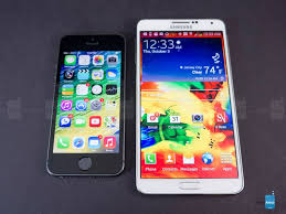new nokia touch phones 2014. apple reportedly developing iphones with large curved screens for 2014, enhanced touch sensors later models new nokia phones 2014