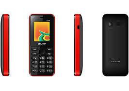 گوشی موبایل Celkon سی 619 - Celkon C619