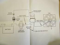 fan wiring diagram c6 z06 wiring diagram split fan wiring diagram c6 z06 wiring diagram repair guides fan wiring diagram c6 z06