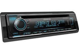 Купить <b>Автомагнитола KENWOOD KDC-320UI</b> в интернет ...