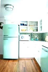 1950s kitchen cabinets style kitchen cabinets kitchen design kitchen design kitchen decorating kitchen decor full size