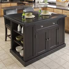 Kitchen Tables With Storage Island Kitchen Table With Storage Roselawnlutheran